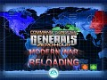 """Modern War: """"Reloading"""" final"""