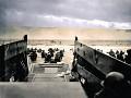 The battle of Omaha beach (Original)
