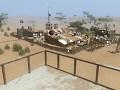Military Scrapyard