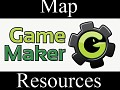 map resources