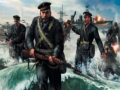 Men of War:Red Tide mod