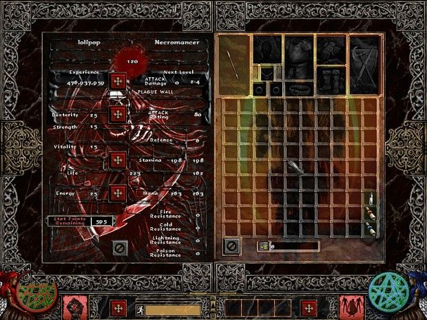 Who patch Diablo 1. Destruction Downloadable download 12a, for 13c and.