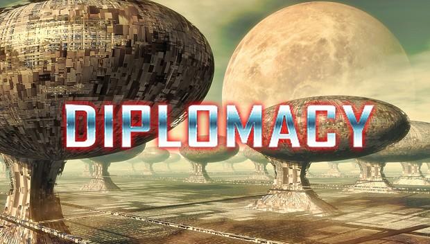 Maelstrom v1.32 R5 (Diplomacy SoaSE)