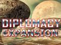 Maelstrom Expansion v1.32 R5 (Diplomacy SoaSE)