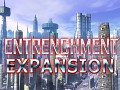 Maelstrom Expansion v1.051 R5 (Entrenchment SoaSE)
