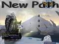 New Path: Frozen Throne (Obsolete)
