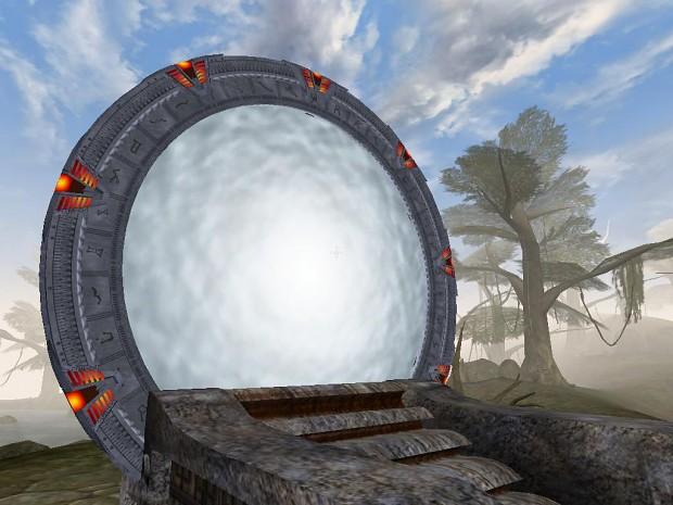 Stargate+ 1.7