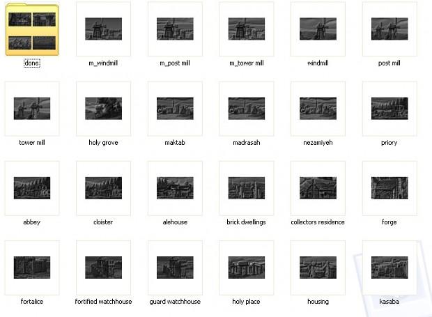 DoG source files, v1.1