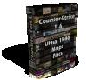 Counter Strike Map Pack Full Verson