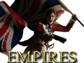 Empires of Destiny Warpath & Uprising Addon v1.0