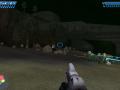 Flood Island [RELEASE] Fixes V2