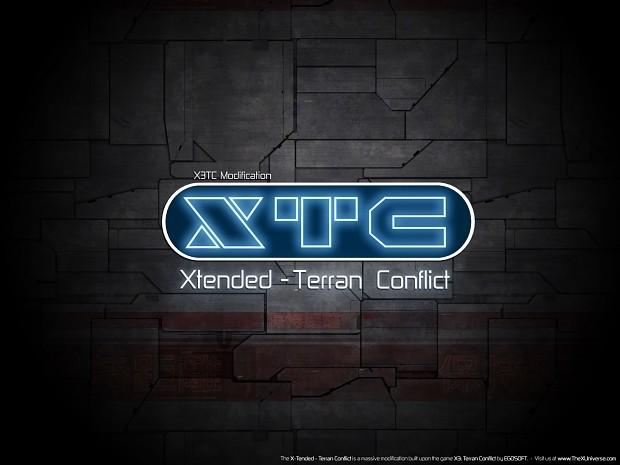 XTC Soundtrack Virtual CD
