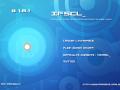 IFSCL v.1.8.1
