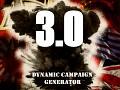 DCG v3.0 for Men of War: Vietnam - Full (Outdated)