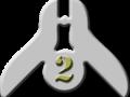Homeworld:@ 0.2.4.0 .big release