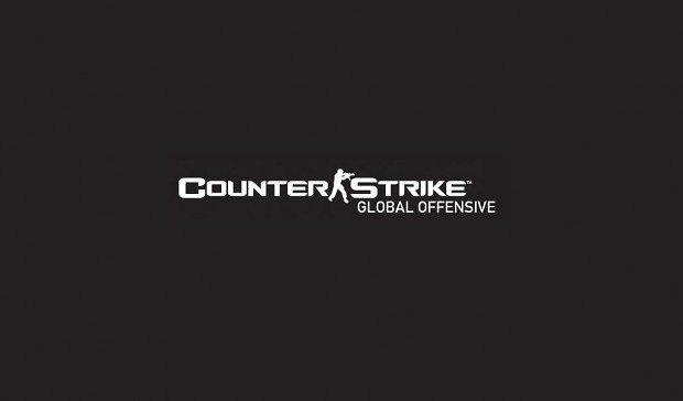 Counter Strike - cs_italy2_ggn_b3