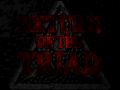 Return of the Triad 1.6