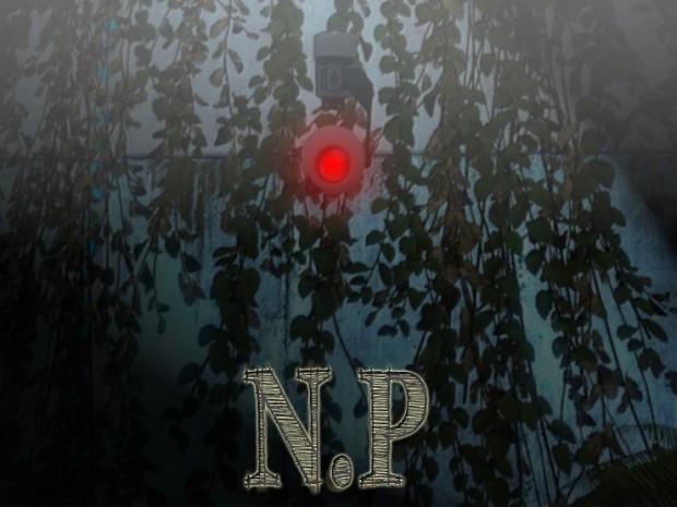 NP Beta ver.0.2 release!