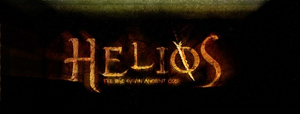 Helios wallpapers