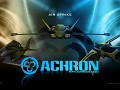 Achron wallpapers