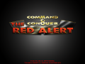 The Red Alert Mod v1.0