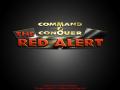 The Red Alert Mod v1.0