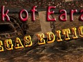 Book of Earache: Vegas Edition v3.04