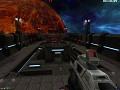 dm_ctf_voy1 Team Deathmatch Fix