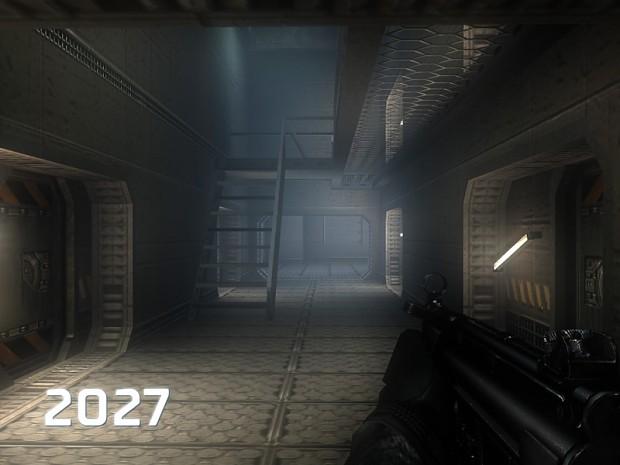 2027 (TORRENT)