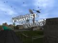 Forest Valley version 0.32
