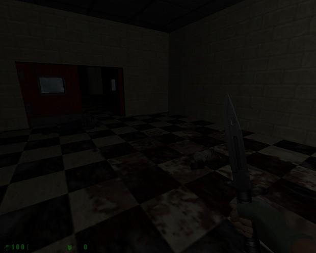 PHC nightmare pack (demo)