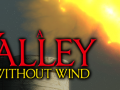 A Valley Without Wind v0.5 (Beta) -- OSX