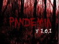 Pandemia v1.0.1 Patch