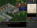 Book I Demo for Windows, v1.06