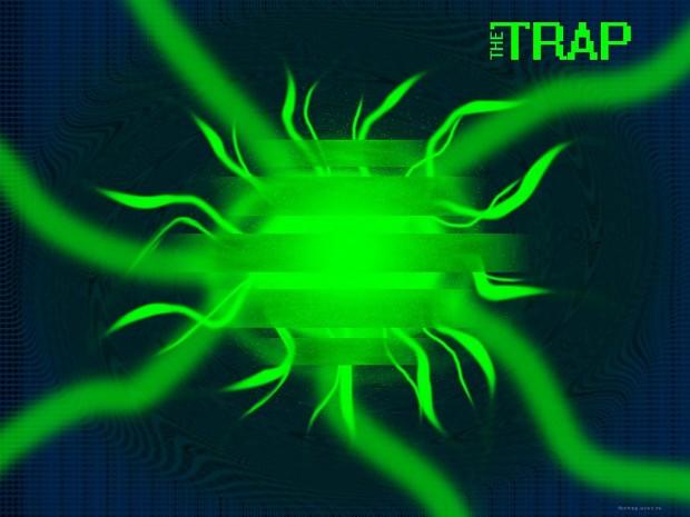 The Trap 1.50 (Russian version)