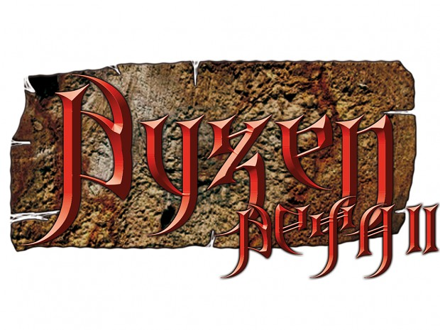 BYZEN BETA II -FIX Patch