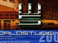 Chaser World Studio 2000