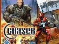Chaser music
