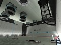 Another Portal 2 Playground Map