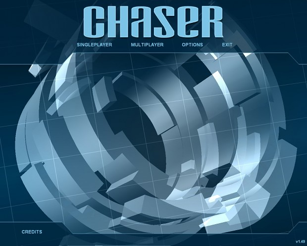 Chaser v1.49 Patch [English]