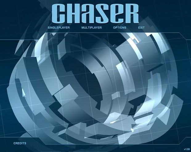 Chaser v1.50 Patch [English]