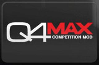 Q4Max 0.82