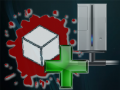 Latest Server Package (2.6)