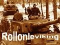 BRESLAU 1945 (5/5)