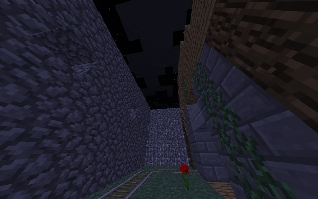 Too Small! Texture Pack [32x]
