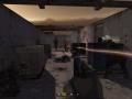 Escape - SP_Backlot Experience