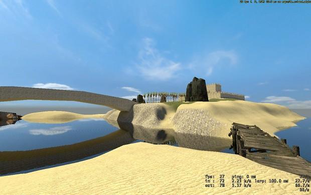 de_island_alpha_release