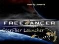 Starflier Launcher Mod v1