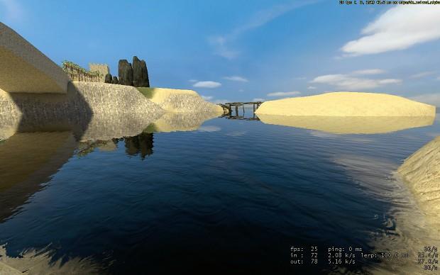 de_island_alpha_r-fixed