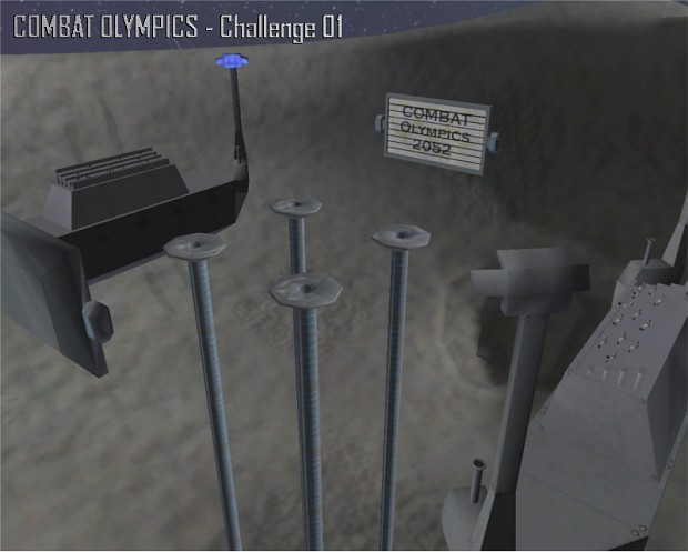 CO_Challenge01